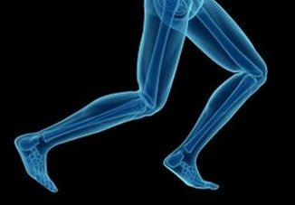 Murfreesboro Podiatrist | Murfreesboro Running Injuries | TN | Mid State Podiatry |